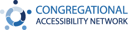 Congregational Accessibility Network