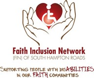 Faith Inclusion Network