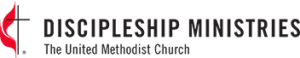 Discipleship Ministries of the United Methodist Church